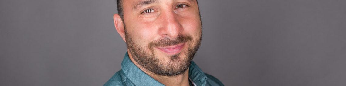 WEBCOL ITI John Cleary Photo 9549 2 1140x285 - My Story of Becoming a Freelance Translator…