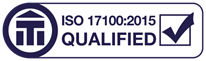 iso 171002015 - About